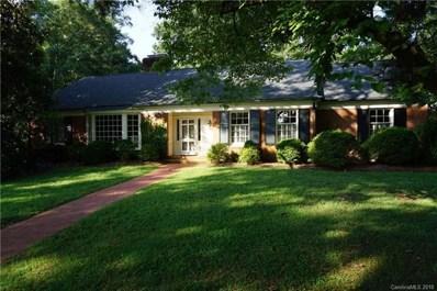 454 Winfield Boulevard SE, Concord, NC 28025 - MLS#: 3424118