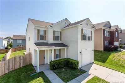 3935 Kellybrook Drive, Concord, NC 28025 - MLS#: 3424119