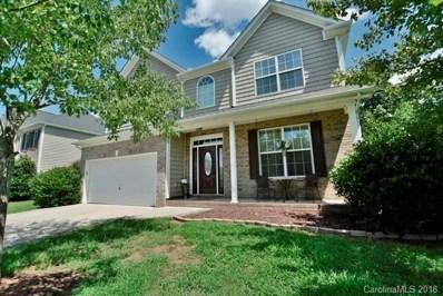 1810 Montague Road, Clover, SC 29710 - MLS#: 3424153