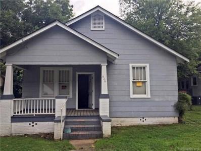 526 Chestnut Street, Rock Hill, SC 29730 - MLS#: 3424156