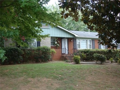 3016 Boston Avenue, Charlotte, NC 28212 - MLS#: 3424158