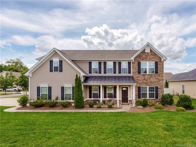 2652 New Haven Street, Concord, NC 28027 - MLS#: 3424171