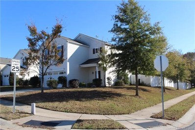 12402 Downy Birch Road, Charlotte, NC 28227 - MLS#: 3424189
