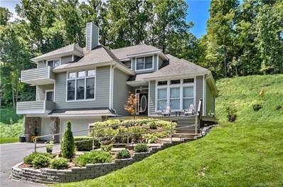 228 Ridge View Road, Spruce Pine, NC 28777 - MLS#: 3424215