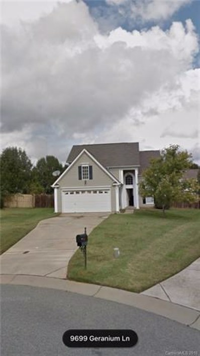 9626 Geranium Lane, Charlotte, NC 28215 - MLS#: 3424217