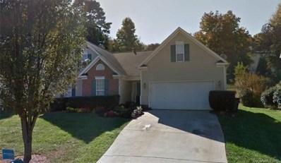8624 Fox Tail Lane, Huntersville, NC 28078 - MLS#: 3424227