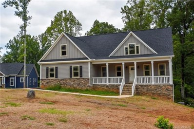 6515 Havencrest Drive, Denver, NC 28037 - MLS#: 3424250