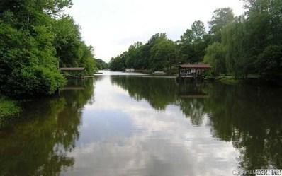 3589 Little Road, Sherrills Ford, NC 28673 - MLS#: 3424286