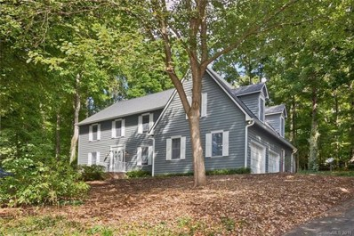 17 Spring Cove Court, Arden, NC 28704 - MLS#: 3424303
