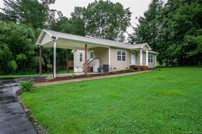 323 Lakeside Drive, Hendersonville, NC 28739 - MLS#: 3424327