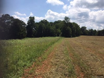 999 Poors Ford Road, Rutherfordton, NC 28139 - MLS#: 3424350