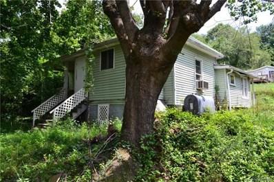 114 Annies Ridge Road, Asheville, NC 28804 - MLS#: 3424360