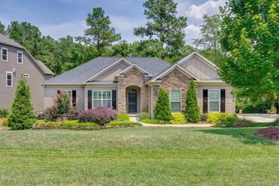264 Ridge Reserve Drive UNIT 57, Lake Wylie, SC 29710 - MLS#: 3424398
