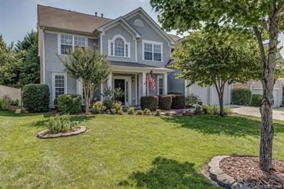 1568 Edenton Street NW, Concord, NC 28027 - MLS#: 3424421