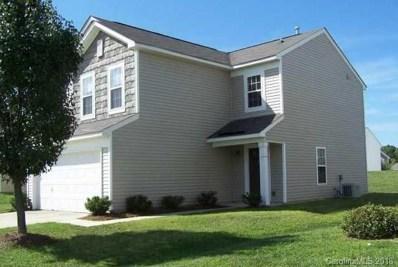 8215 Belmont Stables Drive UNIT 68, Charlotte, NC 28216 - MLS#: 3424446