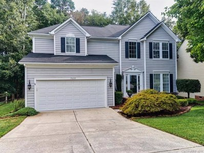 7633 Lady Bank Drive, Charlotte, NC 28269 - MLS#: 3424462