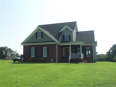 111 Stonecrest Drive, Shelby, NC 28152 - MLS#: 3424484
