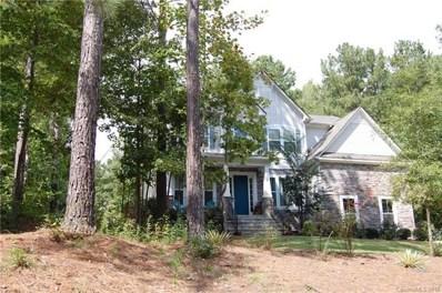 120 Riverwood Road, Mooresville, NC 28117 - MLS#: 3424489
