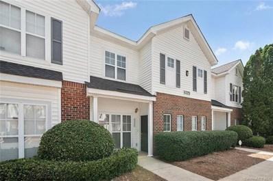 6326 Mallard View Lane, Charlotte, NC 28269 - MLS#: 3424503