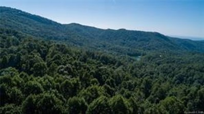 110 Bear Mountain Drive UNIT 802, Old Fort, NC 28762 - MLS#: 3424527