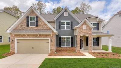 8716 Cantrell Way UNIT 22, Huntersville, NC 28078 - MLS#: 3424544