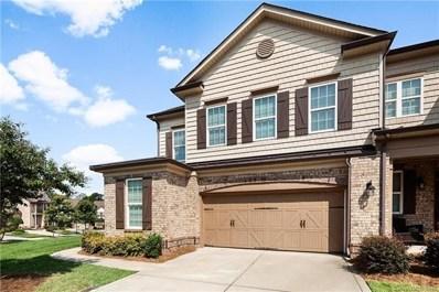 2286 Eversham Drive, Concord, NC 28027 - MLS#: 3424552