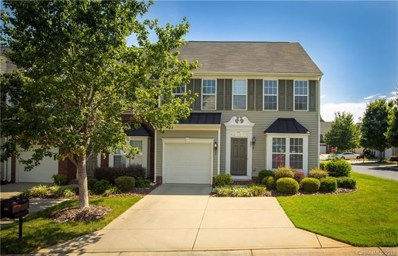 563 Pate Drive, Fort Mill, SC 29715 - MLS#: 3424554