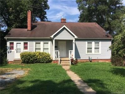 67 Wilson Street, Concord, NC 28025 - MLS#: 3424593