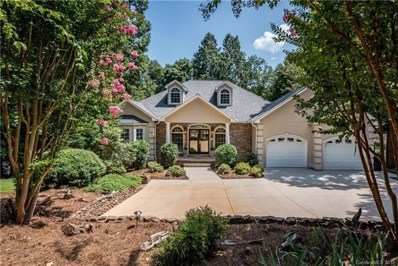 105 Heron Point, Statesville, NC 28677 - MLS#: 3424611