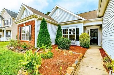15710 Pedlar Mills Road, Charlotte, NC 28278 - MLS#: 3424617