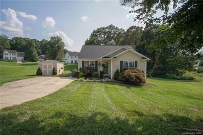 921 Milkwood Lane, Monroe, NC 28110 - MLS#: 3424676