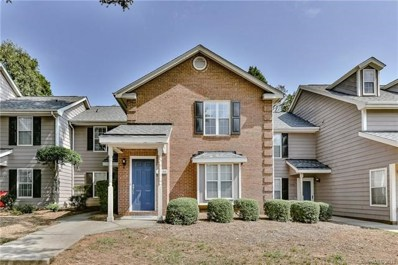 2938 Iron Gate Lane, Charlotte, NC 28212 - MLS#: 3424738