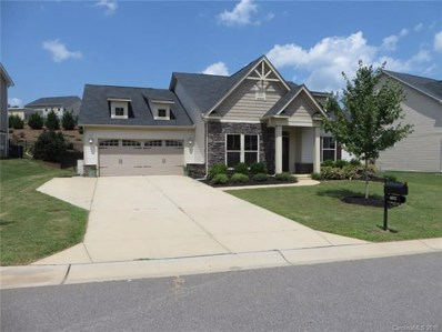 6023 Durango Way, Denver, NC 28037 - MLS#: 3424766