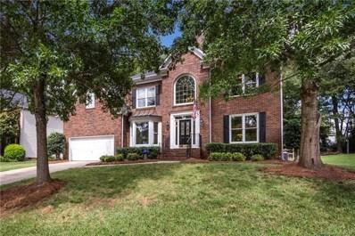 11811 Sir Francis Drake Drive, Charlotte, NC 28277 - MLS#: 3424775