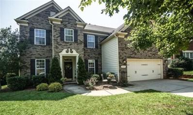 607 Lorain Avenue, Concord, NC 28027 - MLS#: 3424791