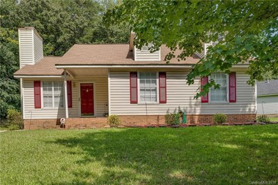 2020 Teddington Drive, Charlotte, NC 28214 - MLS#: 3424797
