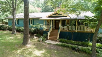 2790 Springvalley Road, Rock Hill, SC 29730 - MLS#: 3424873