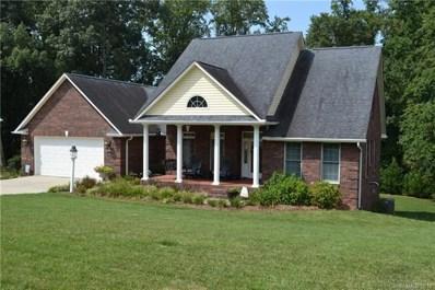 131 Gossett Court, Mooresville, NC 28115 - #: 3424894