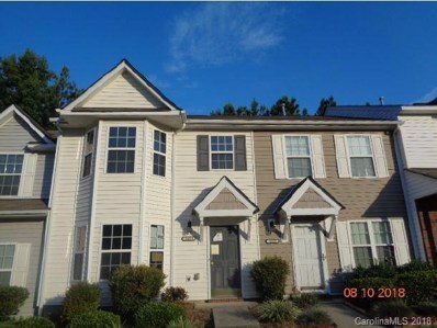 151 Limerick Road UNIT E, Mooresville, NC 28115 - MLS#: 3424957