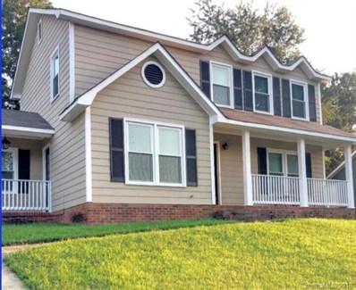6924 Spring Morning Lane, Charlotte, NC 28227 - MLS#: 3424979