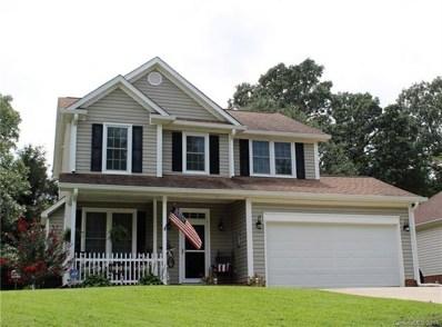 4156 Medford Drive NW, Concord, NC 28027 - MLS#: 3425044