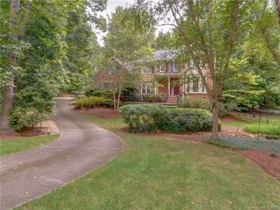 5301 Remford Court, Charlotte, NC 28215 - MLS#: 3425051