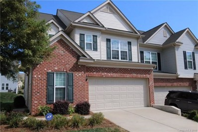 4853 Fonthill Lane, Charlotte, NC 28210 - MLS#: 3425066