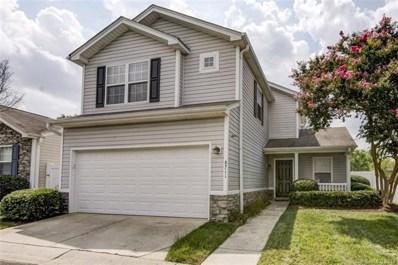 8711 Meadowmont View Drive, Charlotte, NC 28269 - MLS#: 3425071
