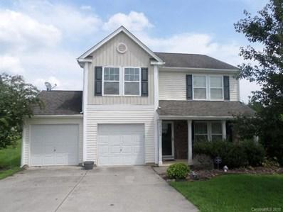 1136 Hunter Street UNIT 123, Statesville, NC 28677 - MLS#: 3425099