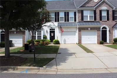 109 Beverly Chase Lane, Mooresville, NC 28117 - MLS#: 3425119