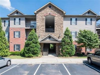 616 Appeldoorn Circle, Asheville, NC 28803 - MLS#: 3425192