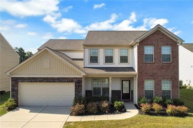 2753 Dunlin Drive, Fort Mill, SC 29707 - MLS#: 3425216