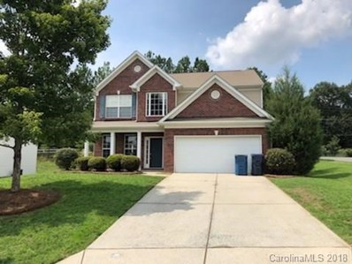 5900 Barefoot Drive, Concord, NC 28025 - MLS#: 3425232