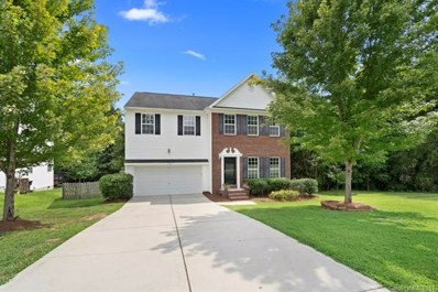 1132 Ross Brook Trace, York, SC 29745 - MLS#: 3425259